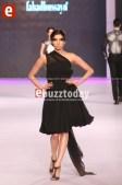 Fahad-hussayn-pfdc-sunsilk-fashion-week-psfw2014-ebuzztoday-171