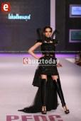 Fahad-hussayn-pfdc-sunsilk-fashion-week-psfw2014-ebuzztoday-5