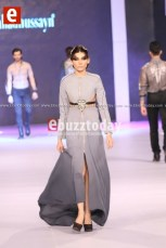 Fahad-hussayn-pfdc-sunsilk-fashion-week-psfw2014-ebuzztoday-83