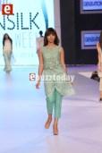 generation-pfdc-sunsilk-fashion-week-psfw2014-ebuzztoday-39