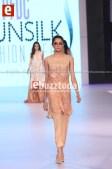 generation-pfdc-sunsilk-fashion-week-psfw2014-ebuzztoday-81