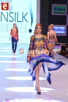 Gul-Ahmed-PFDC-sunsilk-fashion-week-PSFW2014-ebuzztoday-7