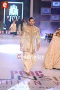 HSY-Collection-at-PFDC-Sunsilk-Fashion-Week-2014-ebuzztoday-psfw-psfw2014-18