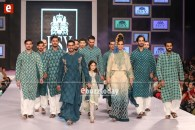 HSY-Collection-at-PFDC-Sunsilk-Fashion-Week-2014-ebuzztoday-psfw-psfw2014-3