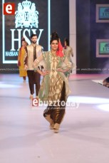 HSY-Collection-at-PFDC-Sunsilk-Fashion-Week-2014-ebuzztoday-psfw-psfw2014-57
