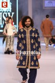 HSY-Collection-at-PFDC-Sunsilk-Fashion-Week-2014-ebuzztoday-psfw-psfw2014-79
