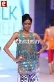 Karma-PFDC-sunsilk-Fashion-Week-PSFW2014-ebuzztoday-104