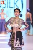 Karma-PFDC-sunsilk-Fashion-Week-PSFW2014-ebuzztoday-126