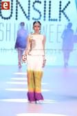 Karma-PFDC-sunsilk-Fashion-Week-PSFW2014-ebuzztoday-38