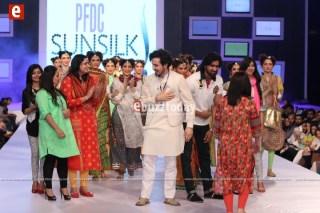 Kayseria-PFDC-sunsilk-fashion-week-PSFW2014-ebuzztoday-1001