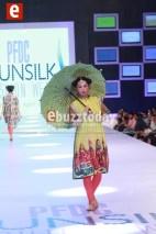 Kayseria-PFDC-sunsilk-fashion-week-PSFW2014-ebuzztoday-91