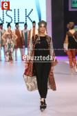 maria-B-PFDC-sunsilk-fashion-week-PSFW2014-ebuzztoday-132