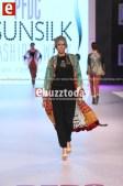 maria-B-PFDC-sunsilk-fashion-week-PSFW2014-ebuzztoday-23