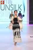 maria-B-PFDC-sunsilk-fashion-week-PSFW2014-ebuzztoday-38