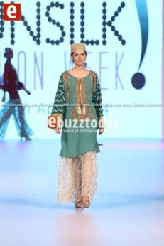 maria-B-PFDC-sunsilk-fashion-week-PSFW2014-ebuzztoday-48