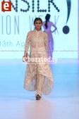 mohsin-Ali-For-Libas-At-PFDC-sunsilk-fashion-week-2014-psfw2014-ebuzztoday-11