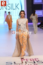 mohsin-Ali-For-Libas-At-PFDC-sunsilk-fashion-week-2014-psfw2014-ebuzztoday-55
