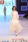 mohsin-Ali-For-Libas-At-PFDC-sunsilk-fashion-week-2014-psfw2014-ebuzztoday-68