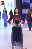 Muse-pfdc-sunsilk-fashion-week-psfw2014-ebuzztoday-43