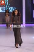 Nicki-Nina-PFDC-sunsilk-fashion-week-2014-PSFW2014-ebuzztoday-142