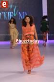 Nicki-Nina-PFDC-sunsilk-fashion-week-2014-PSFW2014-ebuzztoday-31