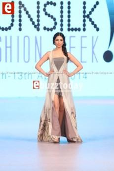 Nida-azwer-PFDC-sunsilk-fashion-week-PSFW2014-Ebuzztoday-134