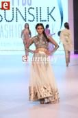 Nida-azwer-PFDC-sunsilk-fashion-week-PSFW2014-Ebuzztoday-23