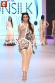 Nida-azwer-PFDC-sunsilk-fashion-week-PSFW2014-Ebuzztoday-59