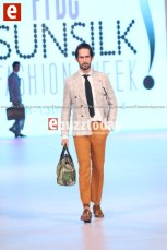 Republic-by-omer-pfdc-sunsilk-fashion-week-psfw2014-ebuzztoday-11