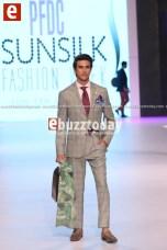 Republic-by-omer-pfdc-sunsilk-fashion-week-psfw2014-ebuzztoday-14