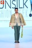 Republic-by-omer-pfdc-sunsilk-fashion-week-psfw2014-ebuzztoday-19