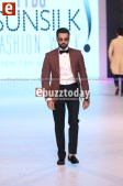 Republic-by-omer-pfdc-sunsilk-fashion-week-psfw2014-ebuzztoday-49