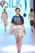 Rudaba-Omar-PFDC-sunsilk-fashion-week-PSFW2014-ebuzztoday-19