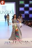 Sania-Maskatiya-pfdc-sunsilk-fashion-week-psfw2014-ebuzztoday-5