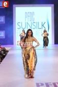 Shehla-Chatoor-pfdc-sunsilk-fashion-week-psfw2014-ebuzztoday-3