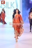 Shehla-Chatoor-pfdc-sunsilk-fashion-week-psfw2014-ebuzztoday-74