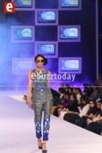 Teena-by-hina-butt-PFDC-sunsilk-fashion-week-PSFW2014-Ebuzztoday-5