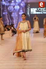 Asifa-Nabeel-collection-at-PFDC-L'Oréal-Paris-Bridal-Week-2014-13