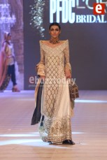 Maghul-Collection-at-PFDC-L'Oréal-Paris-Bridal-Week-2014-ebuzztoday-6