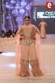 Saira-Shakira's-bridal-collection-for-PFDC-LOréal-Paris-Bridal-Week-2014-11