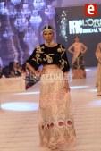 Saira-Shakira's-bridal-collection-for-PFDC-LOréal-Paris-Bridal-Week-2014-37