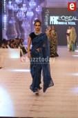 Sehar-tareen-Collection-at-PFDC-L'Oréal-Paris-Bridal-Week-2014-ebuzztoday-21