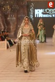 Sehar-tareen-Collection-at-PFDC-L'Oréal-Paris-Bridal-Week-2014-ebuzztoday-8