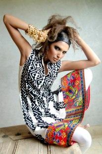 Inaaya Naushaba Brohi aamiriat (13)