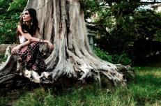 Inaaya Naushaba Brohi aamiriat (17)