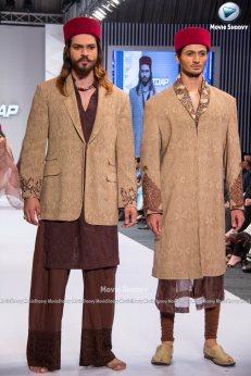 kuki koncept tdap2015 aamiriat (4)
