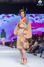 new talent tfpw15 aamriat (6)