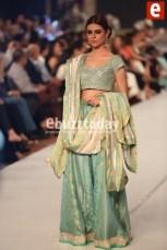 misha lakhani aamiriat plbw2015 (3)