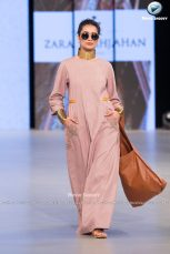 zara shahjahan psfw2016 aamiriat (1)