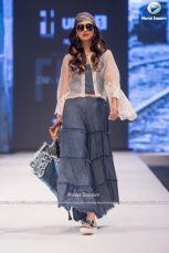 zainab chhotani fpw16 aamiriat (1)